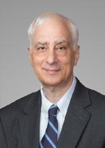 Norman L. Greene