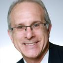 David H. Ganz