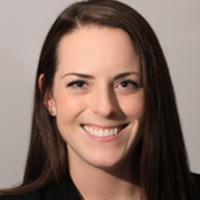 Megan Granfield