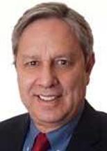 Joseph M. Bress