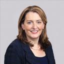 Patricia O'Prey