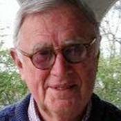 Theodore F. Ells